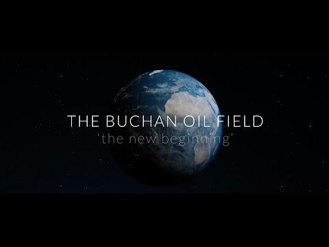 The Buchan Oilfield - The New Beginning