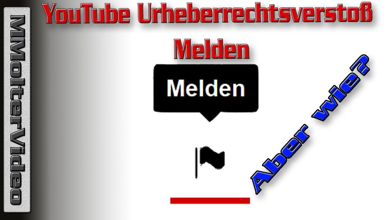 Illegale Videos Auf Youtube