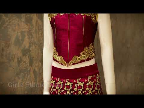 Mens Indian Ethnic & Kids Indian Fashion Trends 2018 - Wedding - 동영상