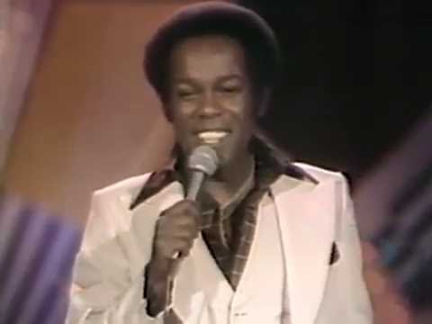 Lou Rawls - See You When I Get There (1977)
