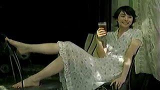 2000年ごろのサッポロビールのブロイのCMです。石田ゆり子さん、椎名桔...