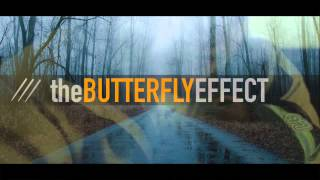 [FREE] Chill Mac Miller Type Beat - The Butterfly Effect (Prod. ///YU) *2015*