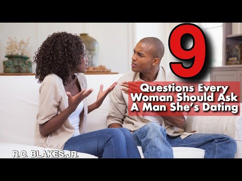 Questions to ask a guy on online hookup