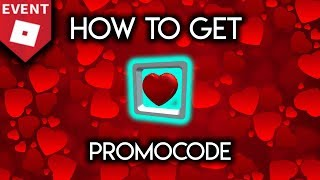 [EXPIRED INVALID] How to get Hovering Heart in Roblox