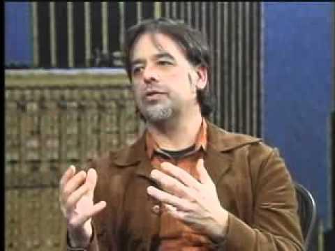 DIGITAL AGE - Are Firewalls Burning? - Ronald Deibert - July 6, 2008