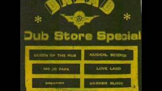 Dub Specialist - Dub Creation