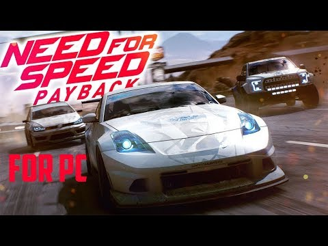 need for speed payback how to change fov