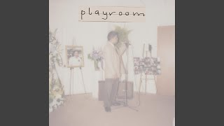 Play Heaven