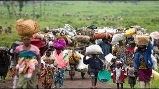 Breaking News!  Ambazonia: Nearly 200 Homeless Anglophones in Bonaberi! Watch