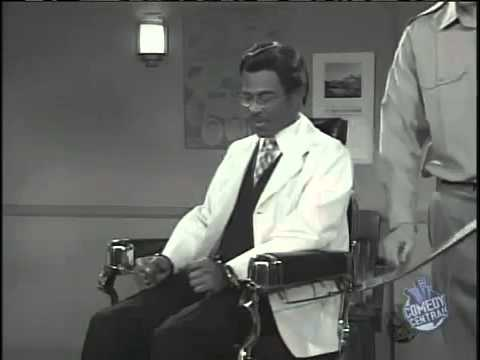 45 MadTV  Andy Griffith 1998