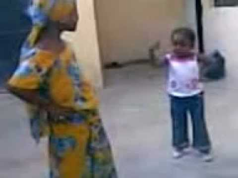 HAUSA GIRLS FIGHTING thumbnail