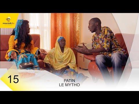 En regardant cette vidéo, SELBE NDOM risque de quitter le SENEGAL
