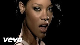 Rihanna ft Jay Z  Umbrella original video