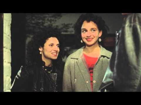 7 Frauen    Regie: Rudolf Thome  mit Johannes Herrschmann und Adriana Altaras