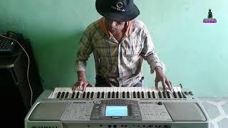 Woh Kehte Hain Humse Instrumental Cover Yogesh Bhonsle