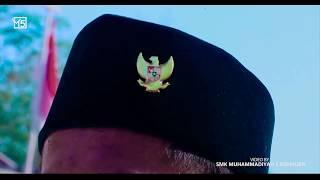 Download Video Video Greeting Hari Pahlawan 10 November 2018 MP3 3GP MP4