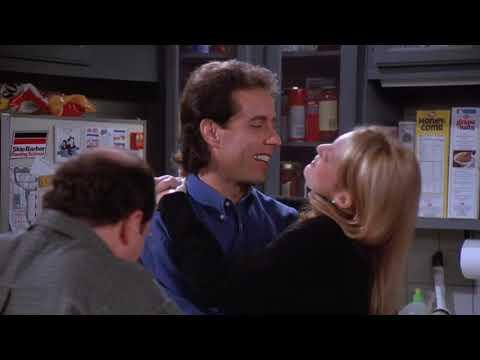Seinfeld Season 7 Episode 6 ✅ The Soup Nazi