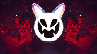 6IX9INE ft. Tory Lanez - KIKA Instrumental (Bass Boosted)