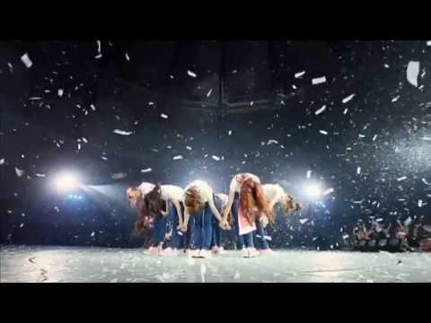 Complete - SNSD (Girls' Generation) {Sub español} LIVE