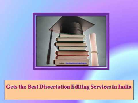 thesis correction online Our professional phd thesis and dissertation proofreading and editing services can help you to eliminate this risk by carefully checking the corrections.