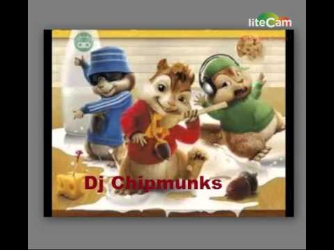Chipmunk version songs mp3 download