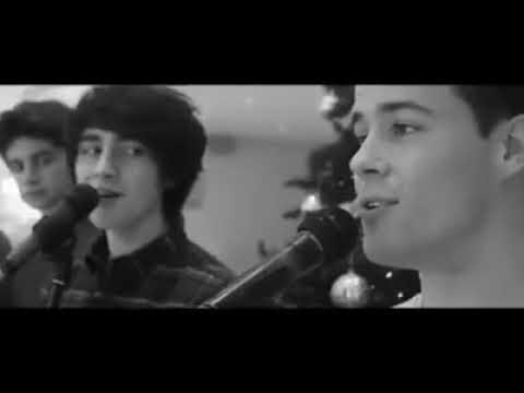 Lagu natal keren 2018 terbaru