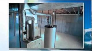Video Adco Heating & Air Conditioning - Cincinnati, OH download MP3, 3GP, MP4, WEBM, AVI, FLV Juni 2018