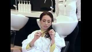Топ-3 процедуры к лету от клиники эстетической медицины ТРИУМФ и салона красоты DESSANGE