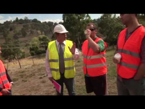 Funny Workplace Safety Training Video