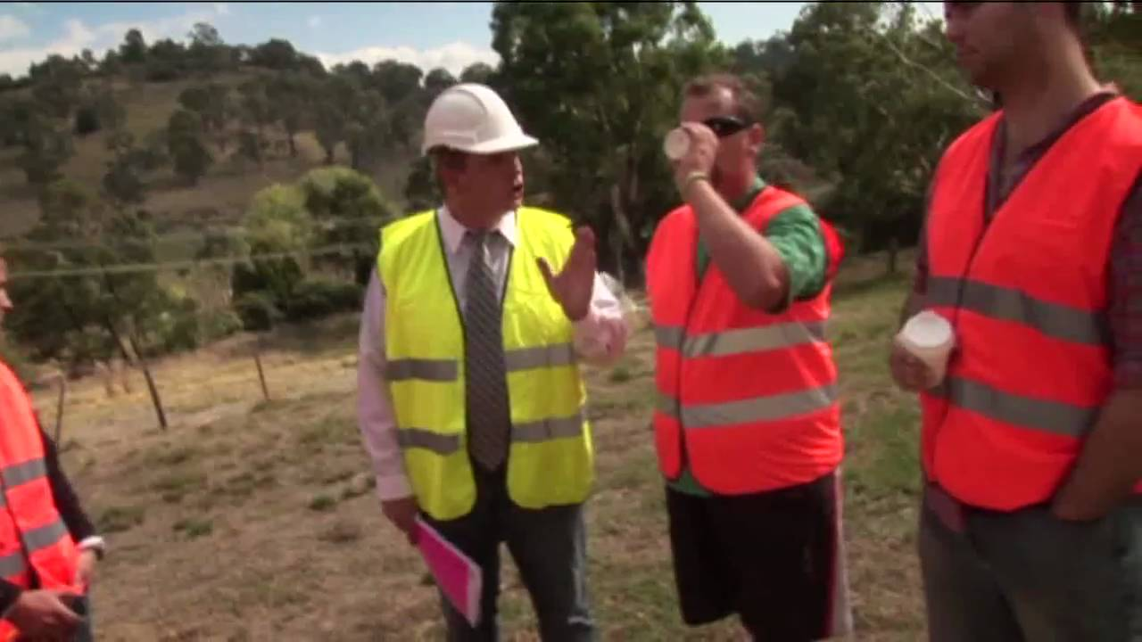 6 Hilarious Workplace Safety Videos Every EHS Professional