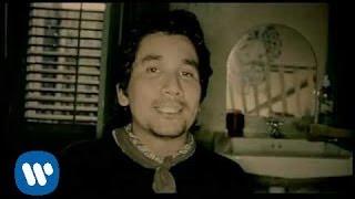 Jorge Villamizar y Bacilos-Pasos De Gigante *Video Oficial