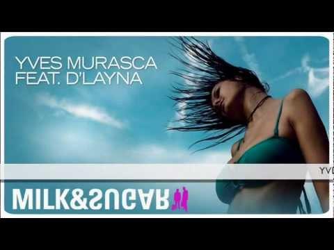 Yves Murasca - Never (Coqui Selection Remix)