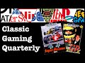 Super Monaco GP Retrospective for the Sega Genesis