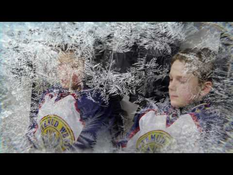 TV DOCUMENTARY - Edmonton Minor Hockey Week - 2013 - 40 minutes