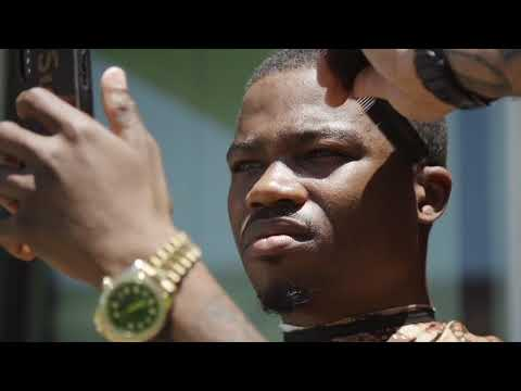 Roddy Ricch - Die Young [Prod. by London on Tha Track] (Dir By JDFilms)