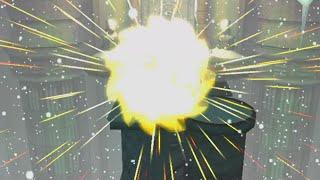 Metroid Prime 3: Corruption - 32 - Screw Attack