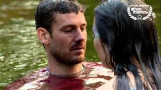 2015 British Urban Film Festival bonus shorts: 'Still Water'