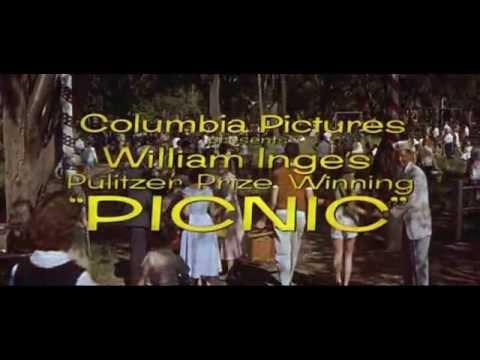 (1955) Picnic