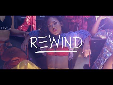 Milan - Rewind (RENGLE Remix)