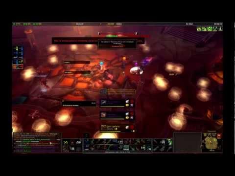 Imperial Vizier Zor'lok 10 N vs Wild at Heart  