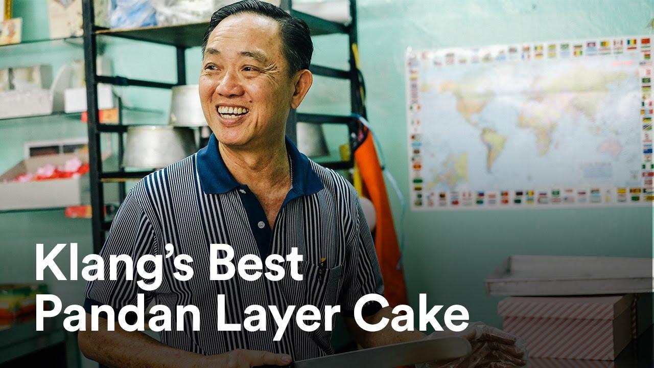 Layer Cake Youtube Full