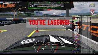 LFS - 2017 Gumball 3000 Rally - LoR°C.Tawn-148