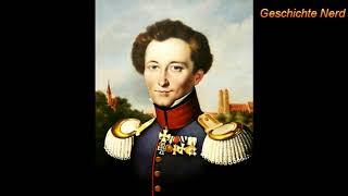 1 июля 1780 года родился Карл фон Клаузевиц