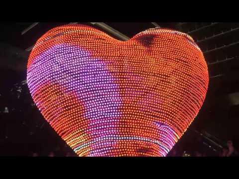 LLND-Heart Beat Harmony 2015