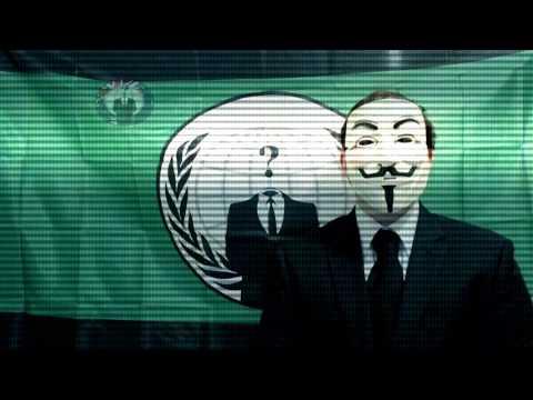 hacker australia tidak inginkan perang