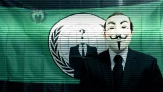 Video hacker australia tidak inginkan perang download MP3, 3GP, MP4, WEBM, AVI, FLV November 2017