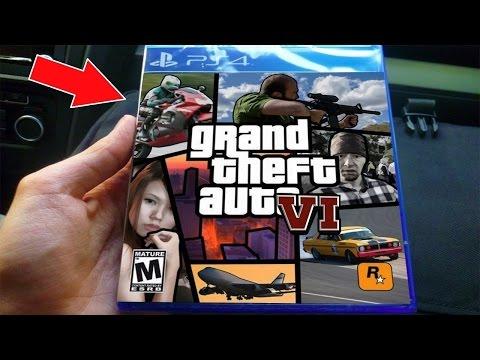 GTA 4-ЖЕСТЬ!!! (смотреть всем) смотреть онлайн бесплатно