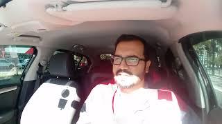 #uberblack - O que não falam sobre Uber Black - Parte 1
