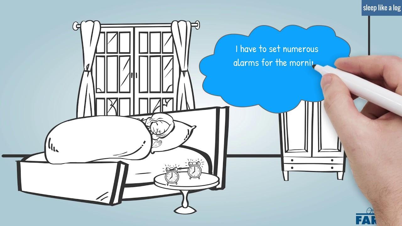 Sleep like a log - Idioms by The Free Dictionary