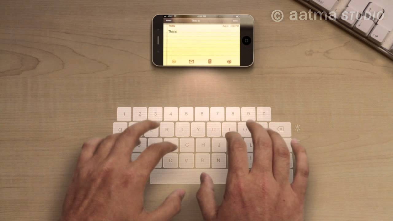 how to remove photos from iphone iphone 5 features 2 of 4 laser keyboard 1501
